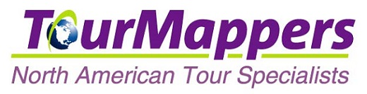 TourMappers North America